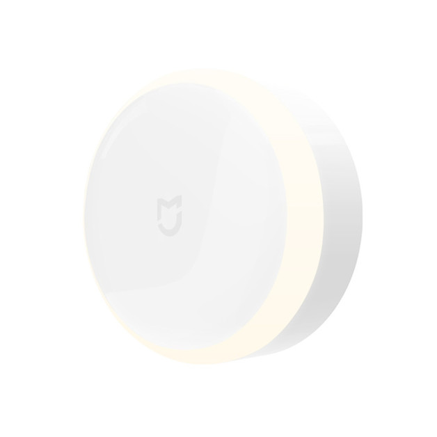 Xiaomi: Mi Home Motion-Activated Night Light Powered Sensor