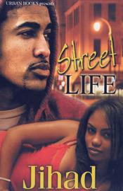 Street Life by Jihad image