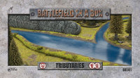 Battlefield in a Box - Tributaries