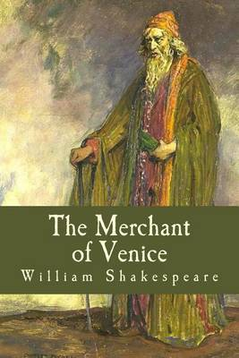 the significance of the casket inscriptions in the merchant of venice by william shakespeare In shakespeare's play the merchant of venice, the nature of man is shown on the inscriptions of the caskets the gold casket represents what men desire, the silver.