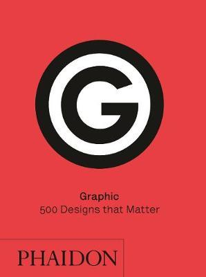 Graphic by Phaidon Editors