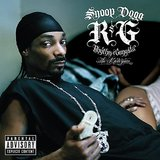R&G (Rhythm & Gangsta): The Masterpiece [Explicit Lyrics] by Snoop Dogg