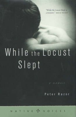 While the Locust Slept image