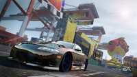 Need for Speed ProStreet for Xbox 360 image
