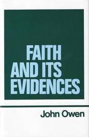 The Works: v. 5 by John Owen