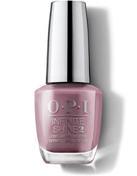 OPI Infinite Shine 2 Gel Lacquer - You Sustain Me (15ml)