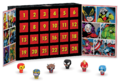 Marvel - Pocket Pop! Advent Calendar (2019)