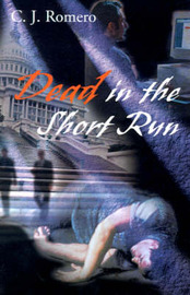 Dead in the Short Run by C. J. Romero image