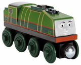 Thomas & Friends Wooden Railway - Gator