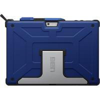 UAG Composite Case for Surface Pro 4 (Cobalt)