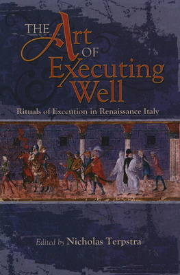 The Art of Executing Well
