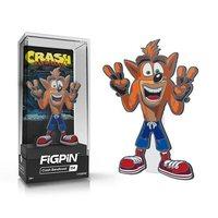 Crash Bandicoot (#114) - FiGPiN