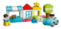LEGO DUPLO: Brick Box - (10913) image