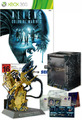 Aliens: Colonial Marines Collector's Edition for Xbox 360