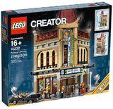 LEGO Creator - Palace Cinema (10232)