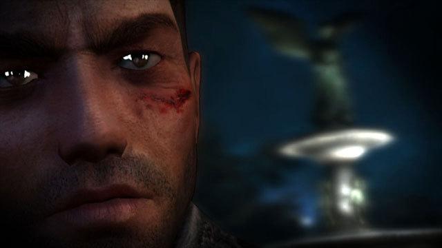 Alone in the Dark for Xbox 360 image