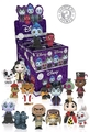 Disney Villains Series - Mystery Minis Vinyl Figure (Blind Box)