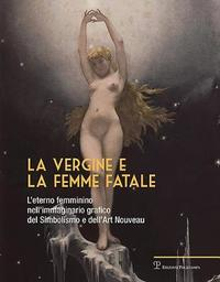 La Vergine E La Femme Fatale image