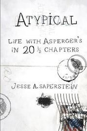 Atypical by Jesse A Saperstein image