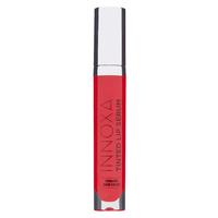 Innoxa Tinted Lip Serum - Red Velvet image