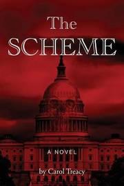 The Scheme by Carol Treacy