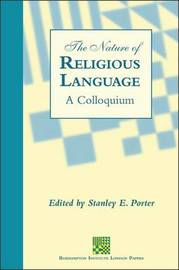 The Nature of Religious Language