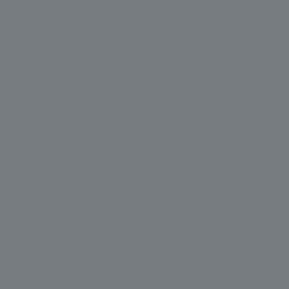 Vallejo Model Air Aggressor Gray Acrylic Paint 17ml image