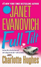 Full Tilt (Full series #2) by Janet Evanovich image