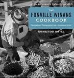 The Fonville Winans Cookbook by Melinda Risch Winans