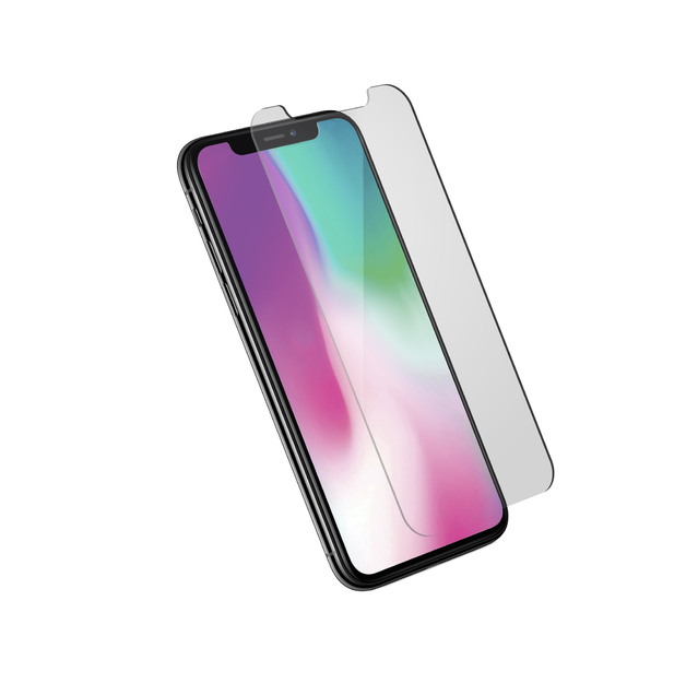 NVS: Atom Glass for iPhone XR