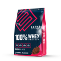 Eat Me Premium Whey Protein - Chocolate (1kg)