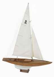 Billing Boats 1:12 Dragen Wooden Kitset