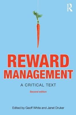 Reward Management image