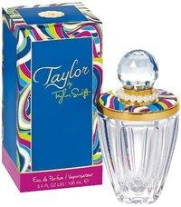 Taylor Swift - Taylor Perfume (100ml EDP)