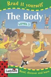 The Body: Level 2 image