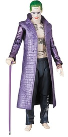Suicide Squad: MAFEX Joker - Articulated Figure