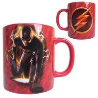 Flash Mug (443ml)