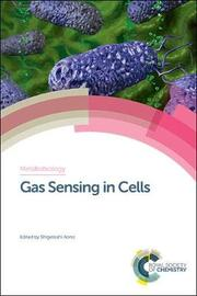 Gas Sensing in Cells