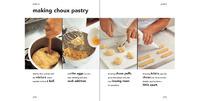Bake it (Chunky Books) image