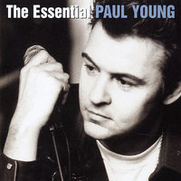 Essential by Paul Young