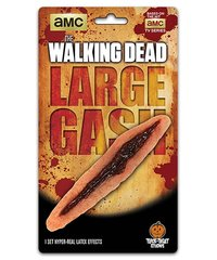 The Walking Dead Large Gash Appliance