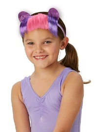My Little Pony: Twilight Sparkle - Headband (Child)