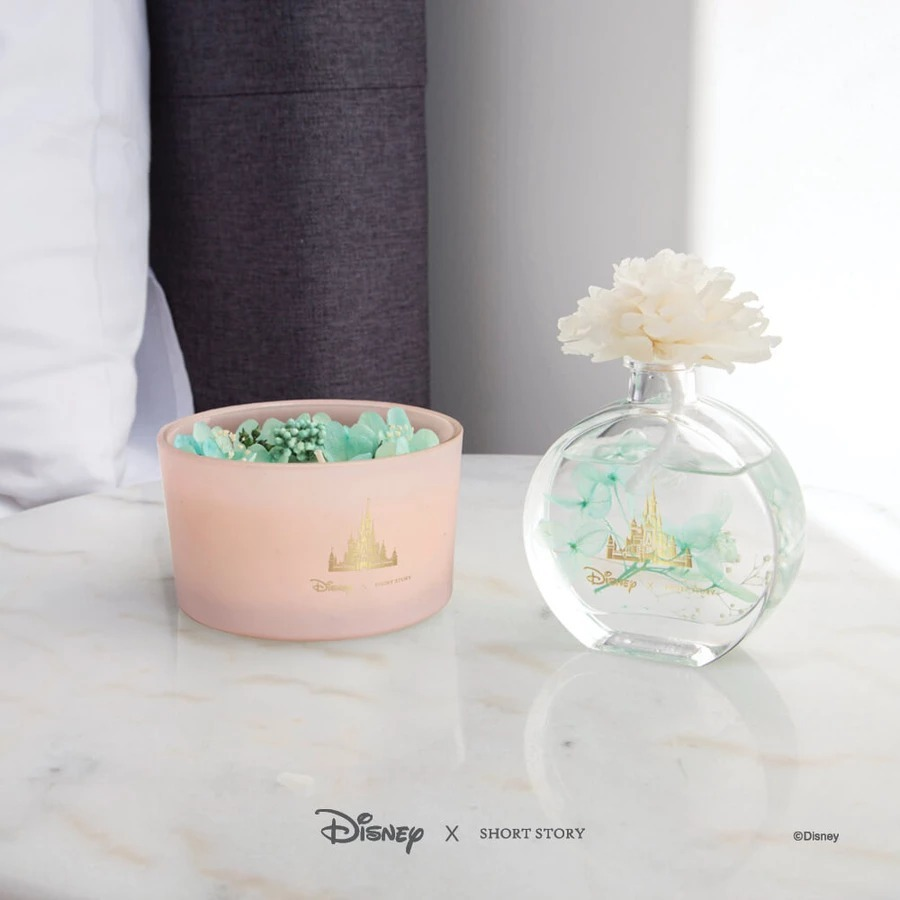 Disney: Diffuser - Jasmine image