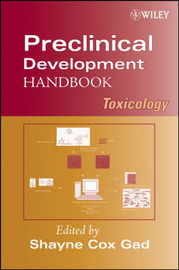 Preclinical Development Handbook image