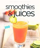 Culinary Notebooks: Smoothies & Juices