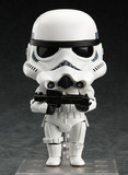 Nendoroid Star Wars Storm Trooper Figure