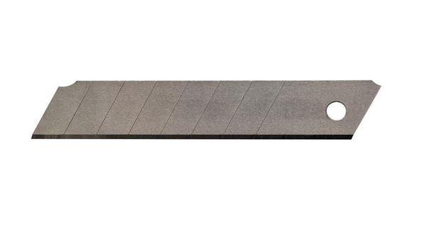 Fiskars - Cutting Knife Blades Refill (18mm)