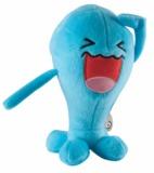 "Pokémon: 8"" Wobbuffet - Basic Plush"