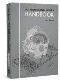 The Professional Diver's Handbook