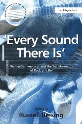 'Every Sound There Is' image